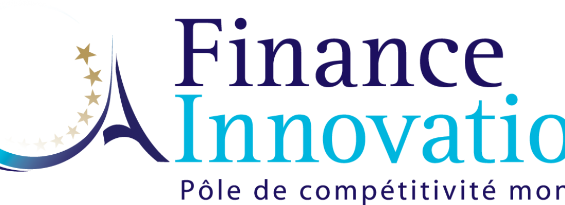 Quarisma is taking part to Finance Innovation webinar
