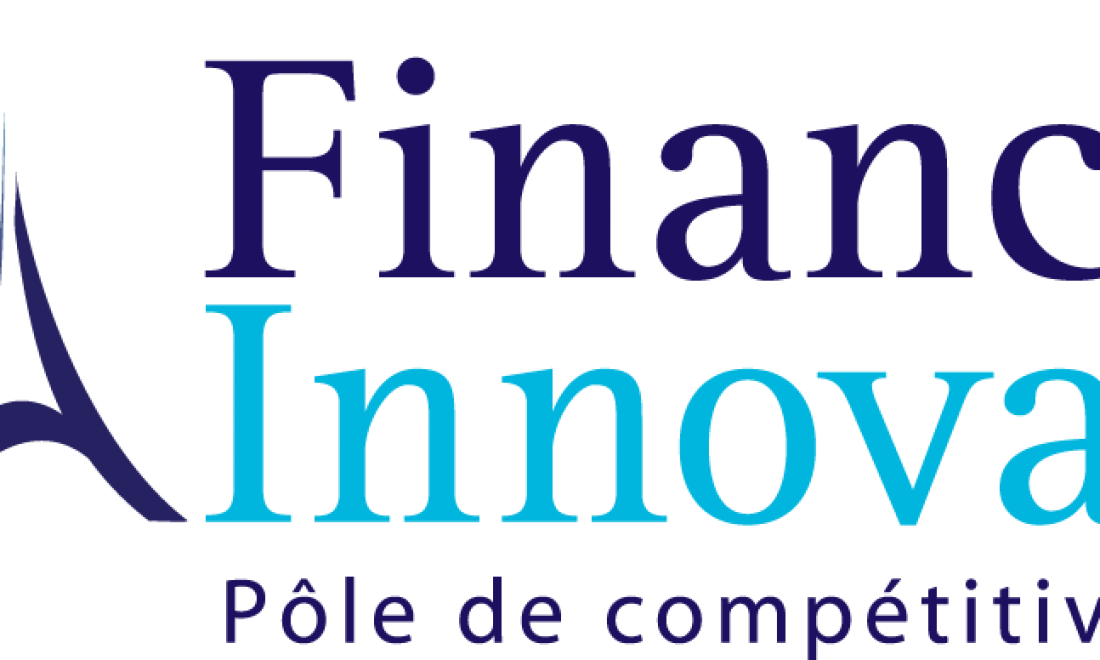 Quarisma is taking part to Finance Innovation webinar