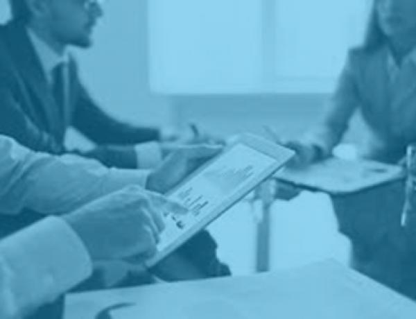Quarisma Finance launches its Portfolio Optimizer