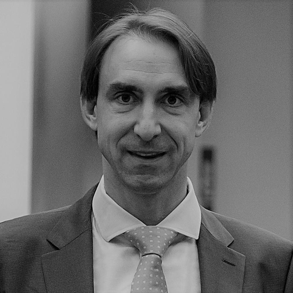 Nicolas Millot
